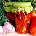 domowe suszone pomidory - wolnakuchnia.pl